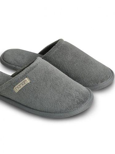 Тапочки   Luxury Textile ad37bede05f