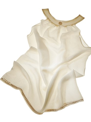 Hamam Sultan Nightgown